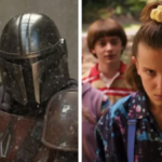 """The Mandalorian"" detronizza ""Stranger Things"" tra le serie tv più viste in streaming"