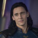 Tom Hiddleston doveva essere Thor: ecco il video del provino andato malissimo