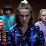 Millie Bobby Brown sarà la sorella di Sherlock Homes al cinema: ecco quanto guadagnerà