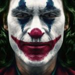 Joker, le prime foto dal dietro le quinte del film dell'anno