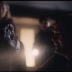 E.T. è tornato: l'alieno si rincontra con Elliot dopo 37 anni (VIDEO)