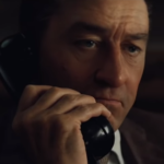 De Niro diventa Iron Man e Al Pacino diventa Hulk: la parodia al Jimmy Kimmel Live