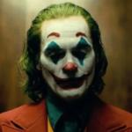Joker, ecco quanto ha guadagnato Joaquin Phoenix per intepretarlo