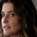 "Cobie Smulders, la Robin di ""How I met your mother"" su una rivista di moda (FOTO)"