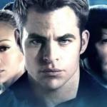 Ufficiale, Star Trek 4 è in fase di realizzazione: tutte le info