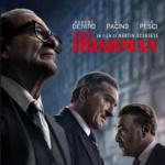 """Tutto su """"The Irishman"""", il nuovo film di Martin Scorsese solo su Netflix (VIDEO)"""