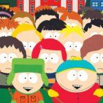 6 episodi di serie tv che sono stati censurati