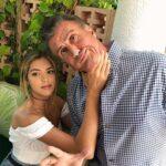 Le foto più belle di Sistine Stallone