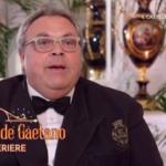 """Ricordi Davide de """"Il Castello delle cerimonie""""? Ecco com'è diventato – GUARDA"""