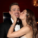 Justin Timberlake chiede scusa per il tradimento