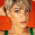 Elodie fa il boom di like con le sue nuove foto su Instagram – GUARDA