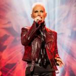 Lutto nel mondo della musica: è morta la cantante dei Roxette