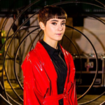 """X Factor 13"": vince la 17enne Sofia Tornambene"