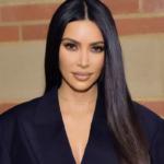 Kim Kardashian ha denunciato il suo medico