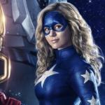 Stargirl, il trailer ufficiale della nuova eroina DC Universe