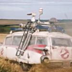 Online il trailer di Ghostbusters, il nuovo capitolo della saga originale