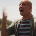 Odio l'estate, il TRAILER del nuovo film di Aldo, Giovanni e Giacomo