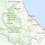 Coronavirus: ufficiale il primo caso in Abruzzo – BREAKING NEWS