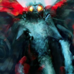 The Mothman Legacy: il trailer del documentario horror sull'Uomo Falena