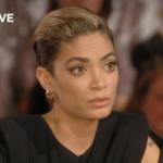 Elodie si racconta all'Assedio di Daria Bignardi (VIDEO)