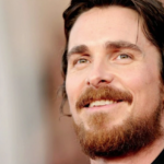 "Christian Bale interpreta Mephisto in ""Thor: Love And Thunder"" (FOTO)"