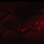 Robert Pattinson nel nuovo costume da Batman, sembra quello di Daredevil? (VIDEO)