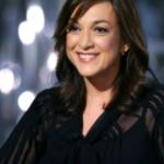 """Daria Bignardi svela perchè era sparita dalla TV: """"sono stata molto malata"""""""