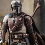 The Mandalorian, ecco il trailer in italiano della serie Star Wars