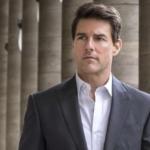 Corona virus a Venezia, Tom Cruise bloccato in albergo per le riprese di Mission Impossible