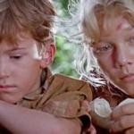 Il bambino di Jurassic Park tornerà nel prossimo film: ecco com'è oggi (FOTO)