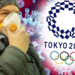 Coronavirus, le Olimpiadi di Tokyo potrebbero essere annullate