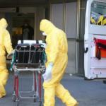 Corona virus, è di Avellino la famiglia scappata dal Nord – BREAKING NEWS