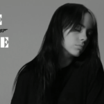 Billie Eilish, ecco la colonna sonora del nuovo film di 007 James Bond (VIDEO)