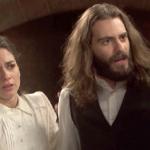 """Brutto colpo per i fan de """"Il Segreto"""": la soap chiude i battenti"""