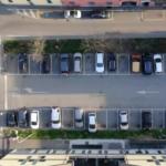 Coronavirus in Lombardia, Codogno è una città fantasma (VIDEO)