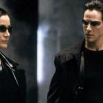 Matrix 4: due nuovi video rubati dai set delle riprese