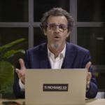 Milano ai tempi del CORONAVIRUS: la parodia del Milanese Imbruttito (VIDEO)