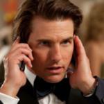 Mission: Impossible 7, dopo Roma si girerà in un altra città italiana