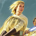 Star Wars: The High Republic, la saga 200 anni prima di Skywalker (TRAILER)