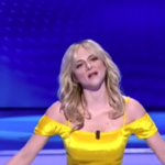 La parodia di Diletta Leotta a Quelli che il calcio (VIDEO)
