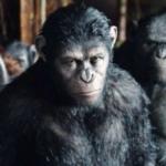 Il pianeta delle scimmie, tante notizie sul prossimo film