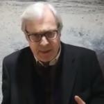 Vittorio Sgarbi non le manda a dire a Barbara D'urso: il video fa quasi 1 milione di views