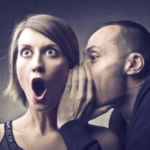 Il pettegolezzo può effettivamente fare bene alla nostra psiche