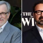 Indiana Jones 5: Steven Spielberg ha deciso di lasciare la regia