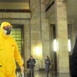 Coronavirus Milano, contagiati due magistrati: evacuato d'urgenza il tribunale