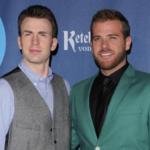15 celebrità con dei fratelli sconosciuti ma molto attraenti