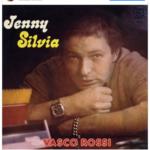 Vasco, ecco la foto della 15enne Silvia che ispirò la famosa canzone del 1977