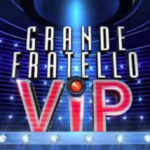 GF Vip 5: ecco il nome della prima concorrente vip ufficiale