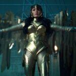 Wonder Woman 1984: il nuovo Trailer Ufficiale Italiano