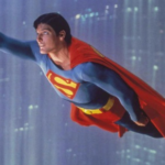 I più bei costumi di Superman nei film e in televisione, classificati